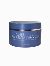 Rapid Response Detox Masque by Renee Rouleau