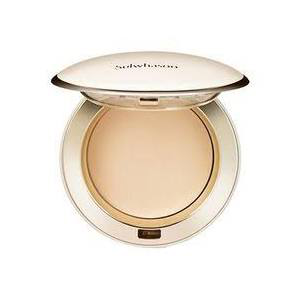 Evenfair Smoothing Powder Foundation by sulwhasoo