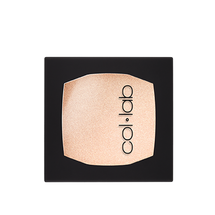 The Filter Highlighting Powder by Col-Lab
