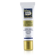 Retinol Correxion Eye Cream by ROC Skincare