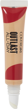 Outlast All-Day Soft Touch Concealer by Covergirl