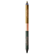 Eye Color Magic Liner Duo by Charlotte Tilbury
