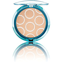 Mineral Wear Talc - Free Mineral Oh So Radiant! by Physicians Formula