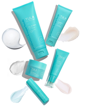 Essentials Routine Kit by Tula