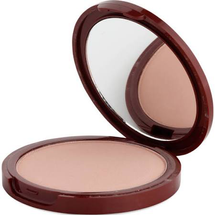 Pressed Powder Foundation by mineral fusion