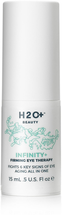 Infinity+ Firming Eye Therapy by H2O+