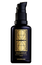 Equilibrium Biomimetic Skin Active Serum by Hourglass