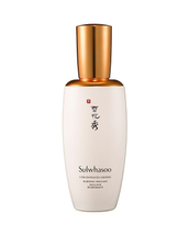 Concentrated Ginseng Renewing Emulsion by sulwhasoo