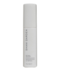 Retinol Reform by Shani Darden Skin Care