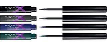 Colour X-Pert Waterproof Eyeliner by Max Factor