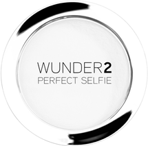 Perfect Selfie HD Photo Finishing Powder by wunder2