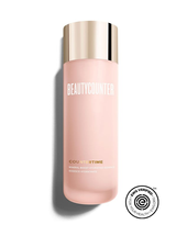 Countertime Mineral Boost Hydrating Essence by Beautycounter