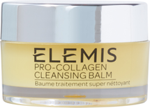Pro Collagen Cleansing Balm by Elemis