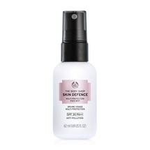 Skin Defence Multi-Protection Face Mist SPF30  by The Body Shop