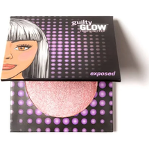 Guilty Glow Highlighter by vera mona
