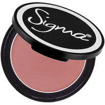 Aura Powder Blush by Sigma