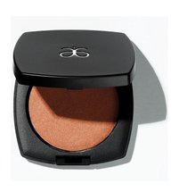 Glow On Bronzer by arbonne