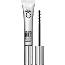 Skinny Brush Mascara by Eyeko
