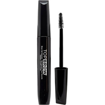 Professional Top Brow Gel Mascara Clear by Kiss New York