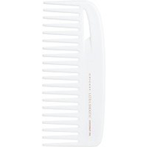 Ultra Smooth Conditioning Comb by cricket