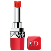 Ultra Rouge Ultra Pigmented Hydra Lipstick by Dior