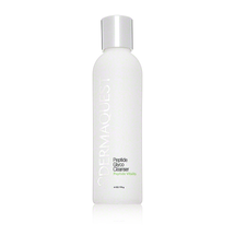 Peptide Glyco Cleanser by DermaQuest