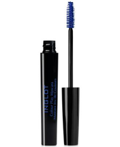 Colour Play Mascara by Inglot