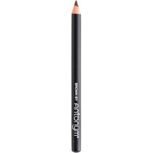 Cosmetics Certified Natural Eye Pencil Brown by antonym