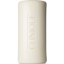 Facial Soap Extra Mild by Clinique