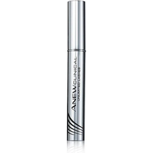 Anew Clinical Unlimited Lashes Lash & Brow Activating Serum by avon