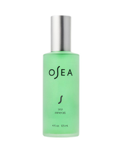 Sea Minerals Mist by Osea