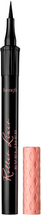 Roller Liner Liquid Eyeliner by Benefit
