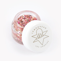 Lhla x Pout Beauty Bar Pout Potion Spacejam by LEMONHEAD.LA