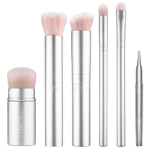 Ultimate Brush Set by rms beauty