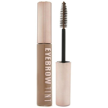 Eyebrow Tint by Forever 21