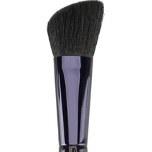 Cheek Contour Brush by motives