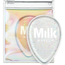 Dab + Blend Applicator by Milk Makeup
