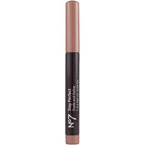 Stay Perfect Shade & Define by no7 #2