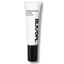 Invisible Oil Blocking Gel Primer by Black Opal