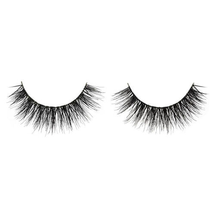 Ebony And Eye Vory Premium Faux Mink Lashes by Violet Voss Cosmetics