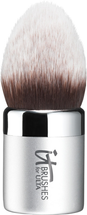 It Cosmetics x ULTA Airbrush Foundation Kabuki Brush #129 by IT Cosmetics