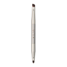 On Point Liner Definition Brush by ilia