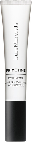 Prime Time Eyeshadow Primer by bareMinerals