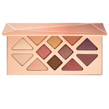 Summer Solstice Palette by Aether Beauty