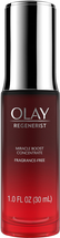 Regenerist Miracle Boost Concentrate by Olay
