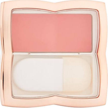 Win Some Rouge Some Creme Blush by Flower Beauty