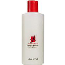 Hydrox Foaming Face Wash by alpha