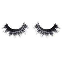 Crazed Ersatz Eyelashes by Flutter Lashes