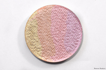 Iridescent Multichromes by Clionadh Cosmetics