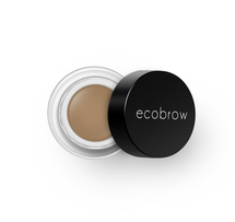 Defining Wax by EcoBrow